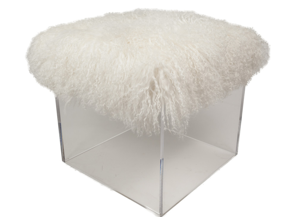 ottoman, ottomans, little jake ottoman, finn ottoman, the big jake ottoman, fur ottoman, wool ottoman, tibetan wool, fireplace warmth, cozy, cozy ottomans, horse hoofs, gifts, wedding presents, hearth and home, family, family gathering, fireplace, cold weather ottoman,